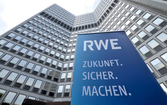 RWE_Head_Office
