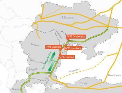 Infographics-Trans-Balkan-Pipeline_eng_2