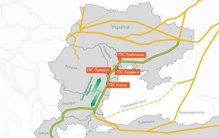 Infographics-Trans-Balkan-Pipeline_ua_2