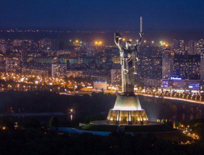nochnoj-obshhestvennyj-transport-kiev