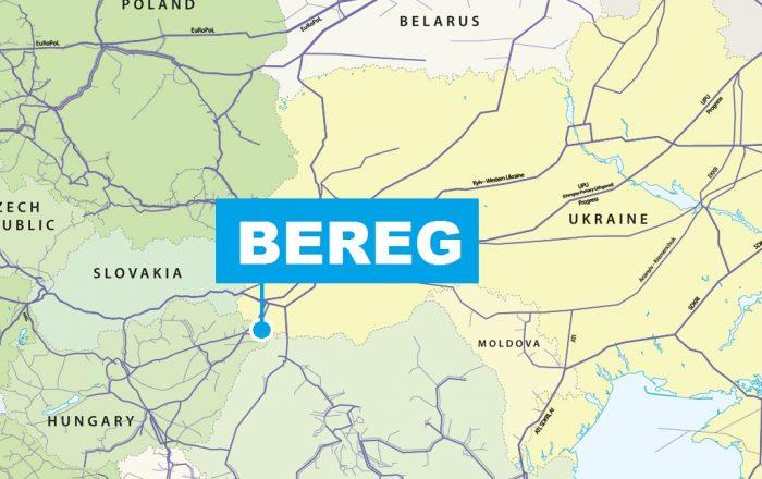 bereg