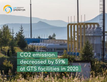 2020-eco-kv1_eng