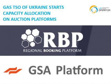RBP-GSA-Logografica-EN