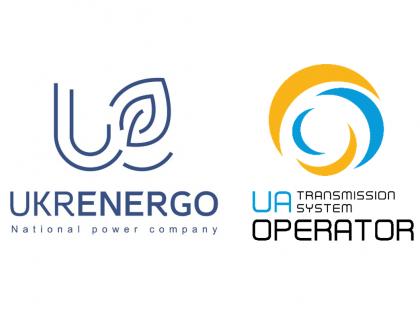 Ukrenergo+OGTSU