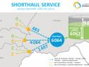 Shorthaul-2020-09-eng