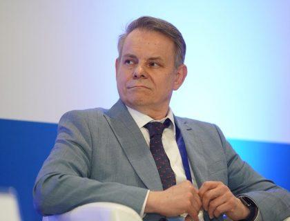 Павел Станчак